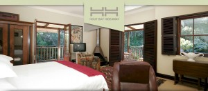 Hout Bay Hideaway Guest House Accommodation