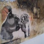 Art - The Hout Bay Hideaway