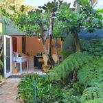 Indoor Outdoor - The Hout Bay Hideaway