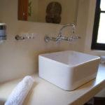 Bathroom - The Hout Bay Hideaway