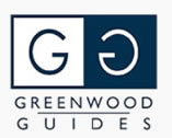Greenwood Guides - The Hout Bay Hideaway